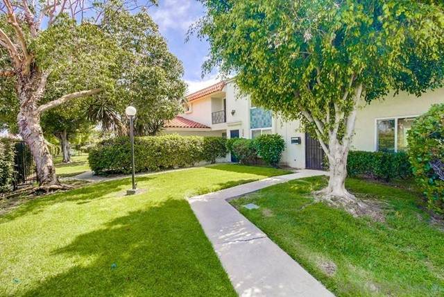 San Diego, CA 92111 :: The Costantino Group   Cal American Homes and Realty