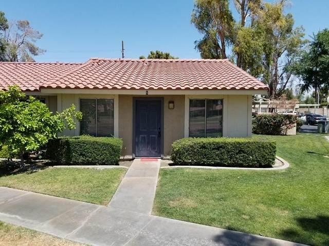 82567 Avenue 48 #8, Indio, CA 92201 (#219061734DA) :: Mainstreet Realtors®
