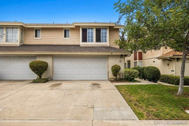 San Diego, CA 92139 :: The Costantino Group | Cal American Homes and Realty