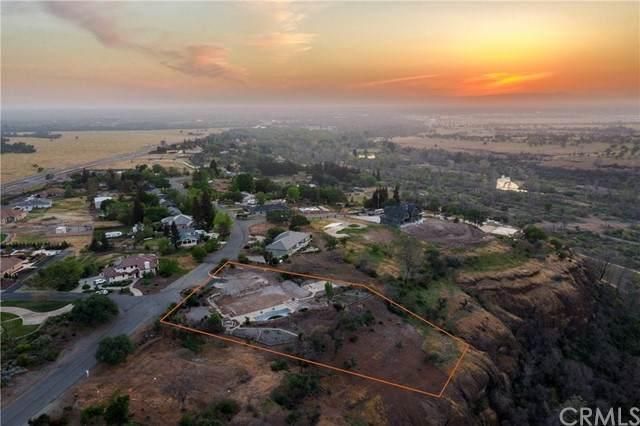 15 Eagle Nest, Chico, CA 95928 (#SN21098153) :: Go Gabby