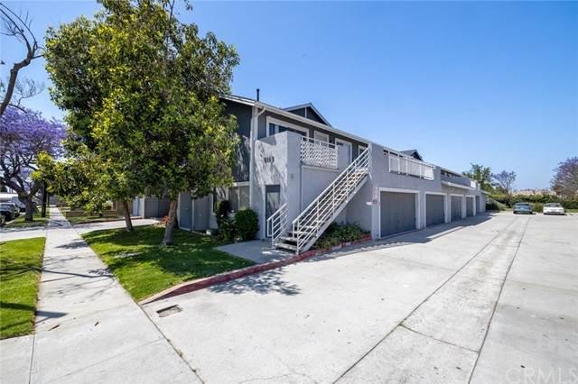 4109 Carol Drive D, Fullerton, CA 92833 (#OC21097671) :: Mainstreet Realtors®