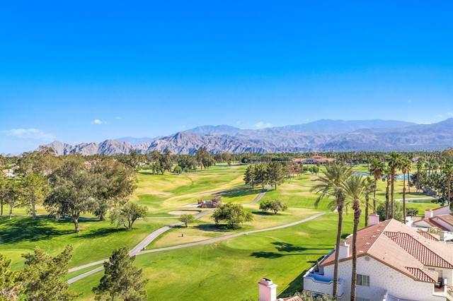 240 Vista Royale Circle E, Palm Desert, CA 92211 (#219061737DA) :: Steele Canyon Realty