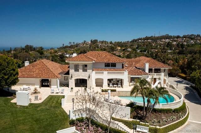 6404 La Jolla Scenic Drive S, La Jolla, CA 92037 (#210012274) :: Amazing Grace Real Estate | Coldwell Banker Realty