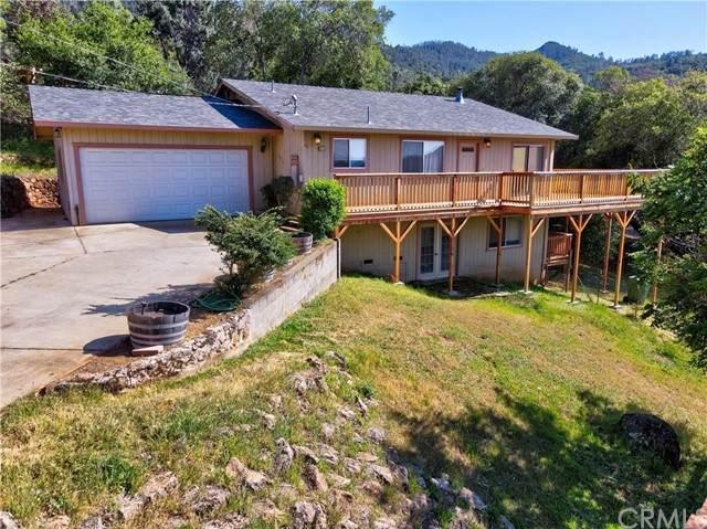 3475 Westridge Circle, Kelseyville, CA 95451 (#LC21097300) :: RE/MAX Empire Properties