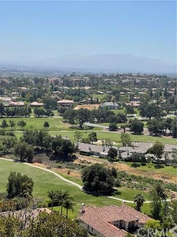 11 Via Vista Grande, Wildomar, CA 92595 (#SW21098182) :: The Kohler Group