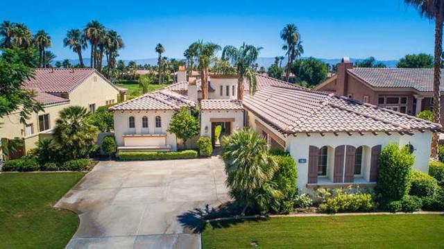 80790 Spanish Bay, La Quinta, CA 92253 (#219061738DA) :: Mainstreet Realtors®