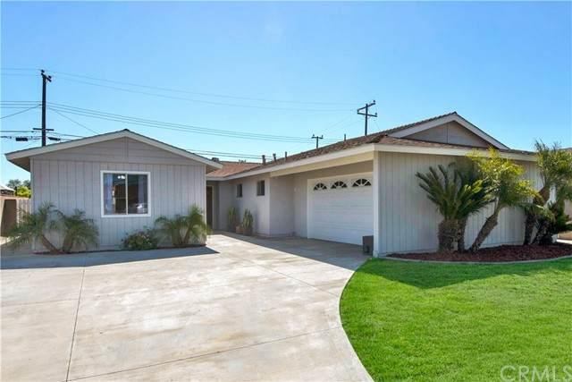 16322 Howland Lane, Huntington Beach, CA 92647 (#OC21085135) :: Legacy 15 Real Estate Brokers