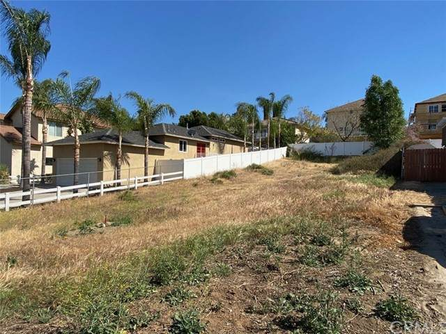 14465 Rock Place, Riverside, CA 92503 (#IV21098180) :: Better Living SoCal
