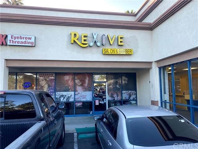 2094 W Redlands Blvd J, Redlands, CA 92373 (#IV21098204) :: RE/MAX Empire Properties