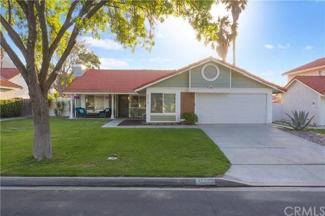 45315 Silverado Lane, Temecula, CA 92592 (#SW21098168) :: RE/MAX Empire Properties