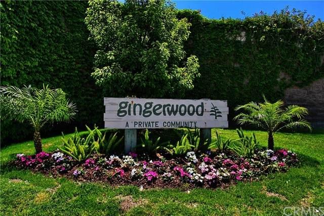 3202 Kingswood Court, Fullerton, CA 92835 (#CV21098175) :: Mainstreet Realtors®