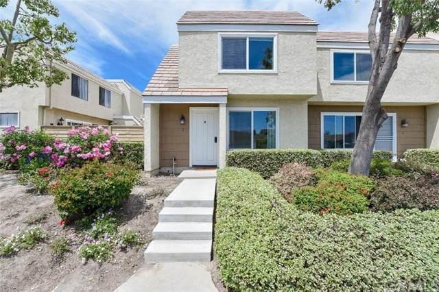 1 Redhawk, Irvine, CA 92604 (#PW21097020) :: EXIT Alliance Realty