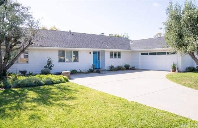 1621 Anita Lane, Newport Beach, CA 92660 (#NP21097861) :: EXIT Alliance Realty