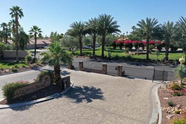 44070 E Sundown Crest Drive, La Quinta, CA 92253 (#219061744DA) :: Team Forss Realty Group