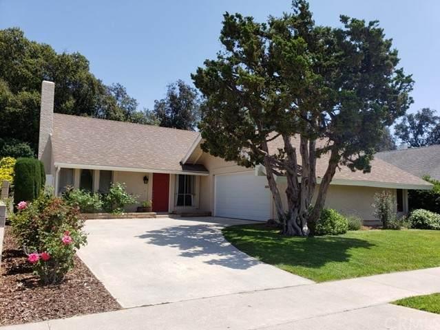2313 N Lyon Street, Santa Ana, CA 92705 (#NP21098026) :: Team Forss Realty Group