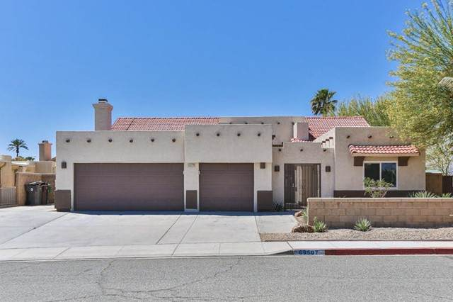 69507 Borrego Road, Cathedral City, CA 92234 (#219061745DA) :: RE/MAX Empire Properties