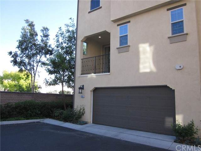 21012 Cornerstone Drive, Walnut, CA 91789 (#WS21097177) :: Better Living SoCal