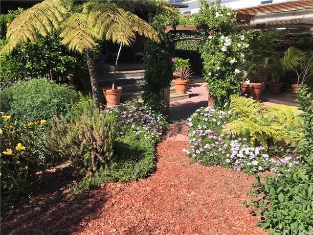 870 Rosecrans Avenue, Manhattan Beach, CA 90266 (#SB21078055) :: Better Living SoCal