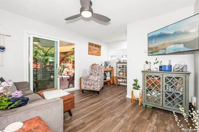 1717 1719 Granada Avenue, San Diego, CA 92102 (#NDP2105071) :: Compass