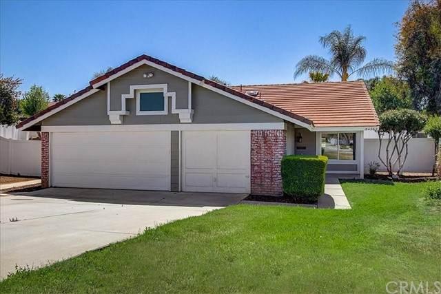 34362 Hidden Glen Circle, Wildomar, CA 92595 (#SW21097073) :: The Kohler Group
