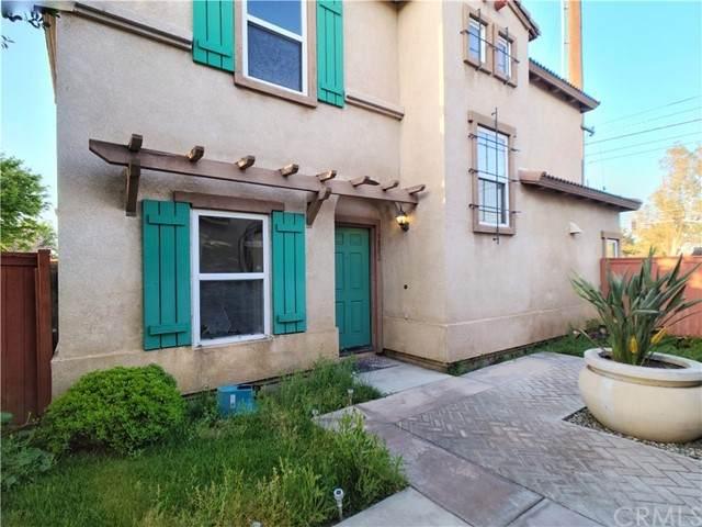 3802 Foxtrot Street, Riverside, CA 92501 (#TR21075312) :: A|G Amaya Group Real Estate
