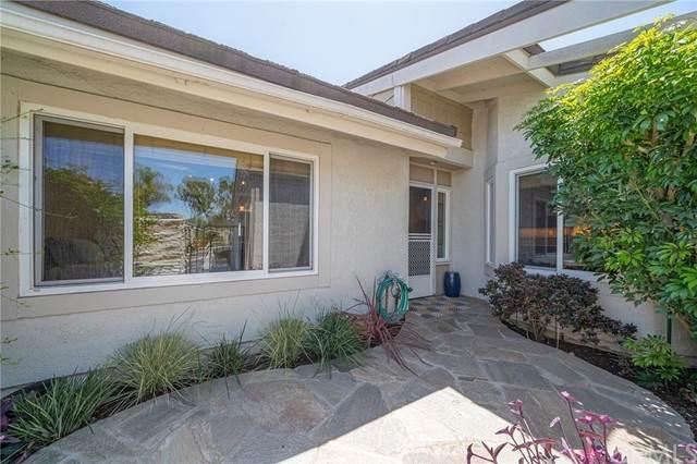 20 Wetstone #53, Irvine, CA 92604 (#OC21096289) :: Better Living SoCal