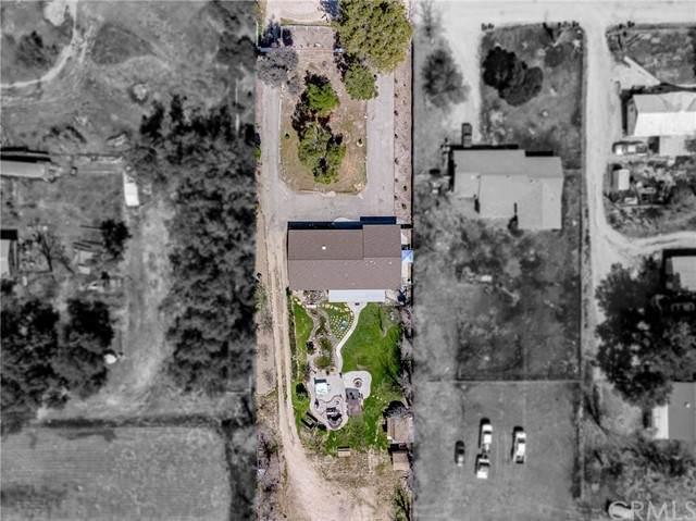24431 Waller Street, Murrieta, CA 92562 (#IV21098304) :: RE/MAX Empire Properties