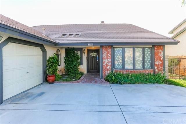 12795 Santa Anita, Victorville, CA 92395 (#IG21098326) :: Mainstreet Realtors®