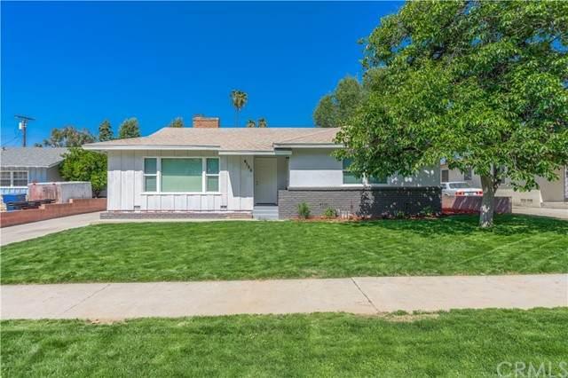 4155 Euclid Court, Riverside, CA 92504 (#CV21098260) :: A|G Amaya Group Real Estate