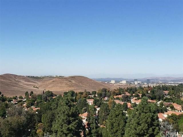 24055 Paseo Del Lago #811, Laguna Woods, CA 92637 (#OC21098345) :: Mint Real Estate
