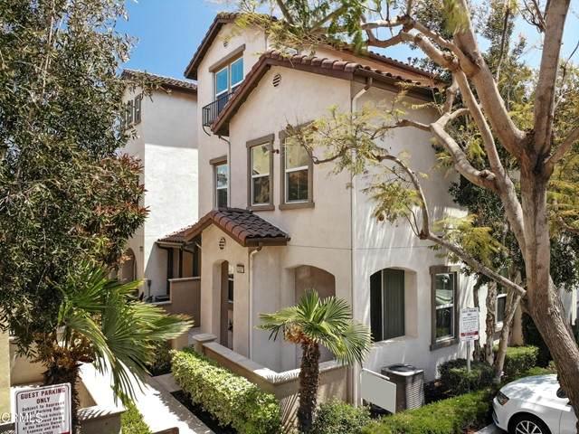 3337 Shadetree Way, Camarillo, CA 93012 (#V1-5647) :: Better Living SoCal