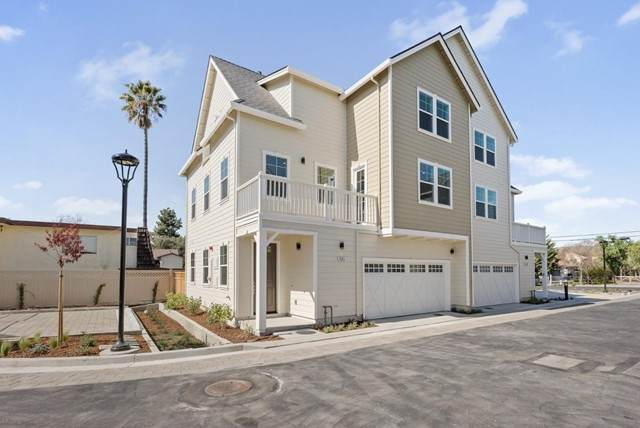 3538 Piazza, Fremont, CA 94538 (#ML81842483) :: Swack Real Estate Group | Keller Williams Realty Central Coast