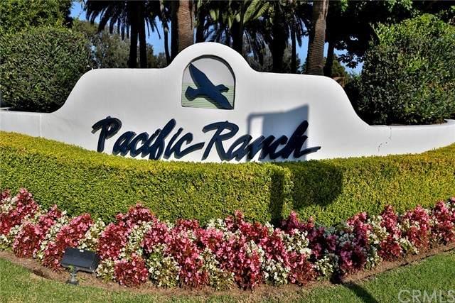 19342 Sunray Lane #103, Huntington Beach, CA 92648 (#OC21098295) :: Legacy 15 Real Estate Brokers