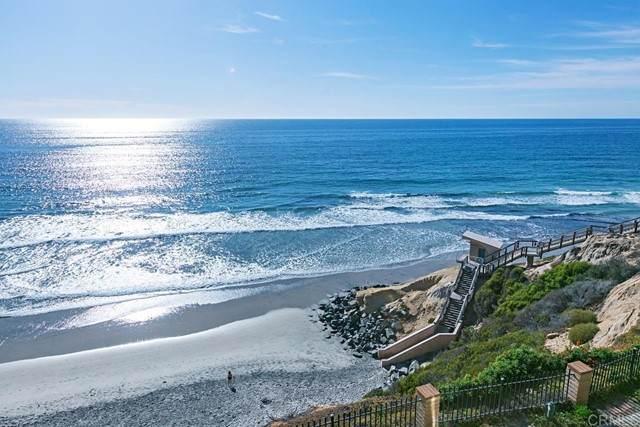 190 Del Mar Shores Terrace - Photo 1