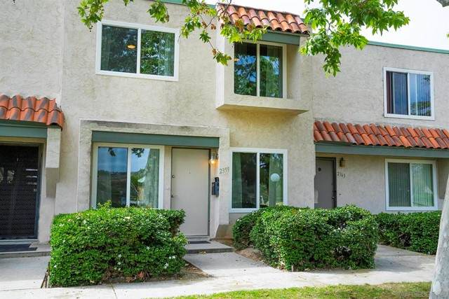 2359 Opalo Way, San Diego, CA 92111 (#210012297) :: Mainstreet Realtors®