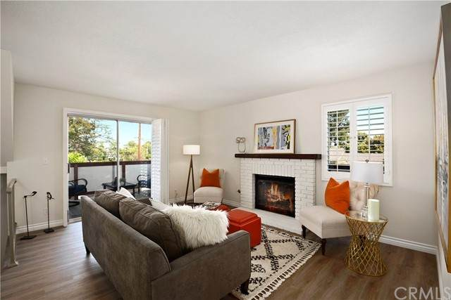 9027 Emperor Avenue A, San Gabriel, CA 91775 (#OC21092222) :: The Parsons Team