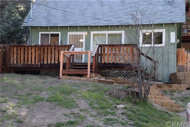 6010 Lake Drive, Angelus Oaks, CA 92305 (#EV21097848) :: Mainstreet Realtors®