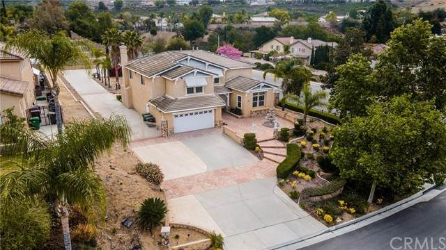 1551 Dodge Way, Norco, CA 92860 (#IG21097718) :: Realty ONE Group Empire