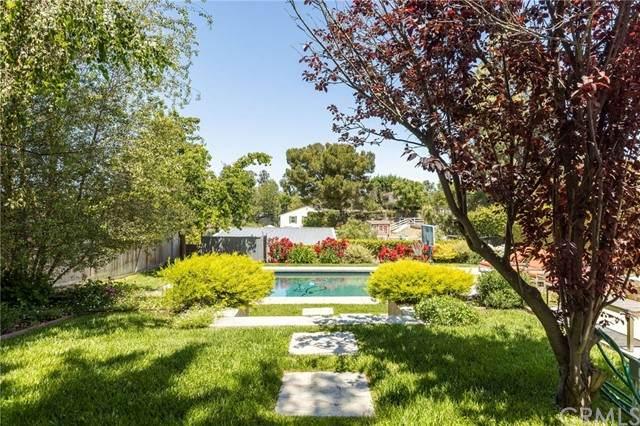 51 Dapplegray Lane, Rolling Hills Estates, CA 90274 (#SB21097792) :: Mainstreet Realtors®
