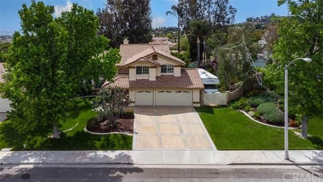 6487 Sunbeam Drive, Riverside, CA 92506 (#IV21097991) :: A|G Amaya Group Real Estate