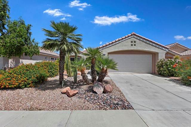 78286 Moongold Road, Palm Desert, CA 92211 (#219061754DA) :: The Costantino Group | Cal American Homes and Realty