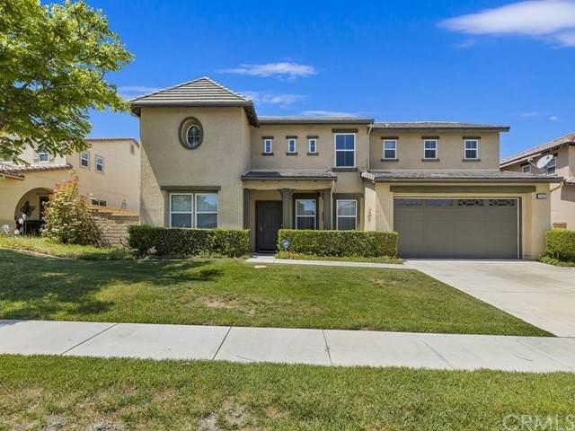 3540 Elker Road, Corona, CA 92882 (#IG21098407) :: RE/MAX Empire Properties