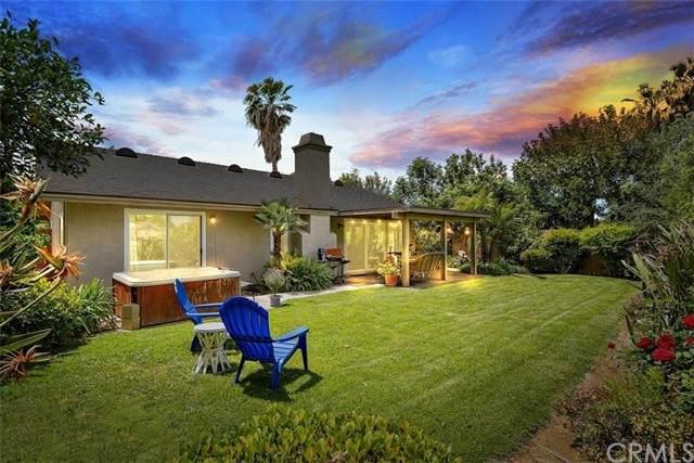 3157 Vineyard Way, Riverside, CA 92503 (#IV21096143) :: A|G Amaya Group Real Estate