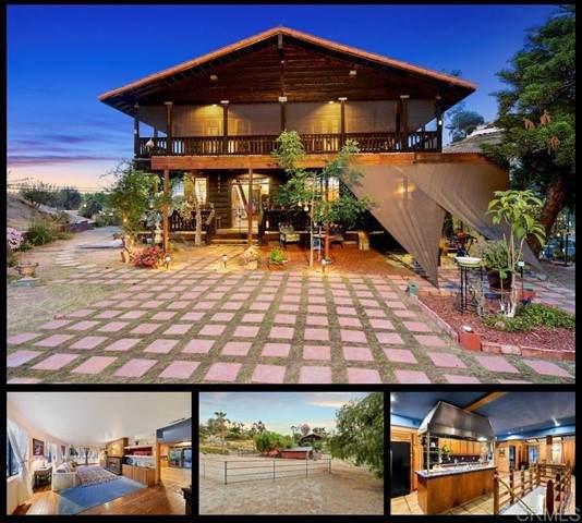 3220 Glen Abbey Boulevard, Chula Vista, CA 91910 (#NDP2105079) :: Power Real Estate Group