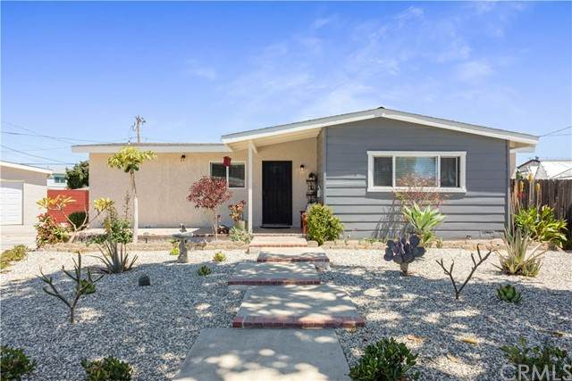 612 Anza Place, Fullerton, CA 92833 (#IG21098418) :: The Costantino Group | Cal American Homes and Realty