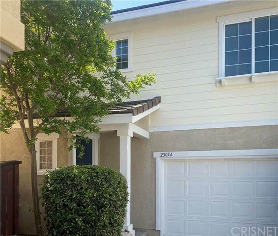 23054 Serra Drive, Carson, CA 90745 (#SR21098431) :: The Houston Team | Compass