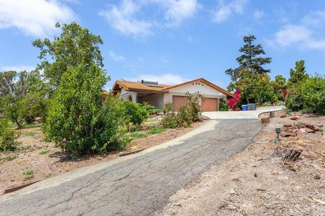 781 Virginia Place, San Marcos, CA 92078 (#NDP2105082) :: Power Real Estate Group