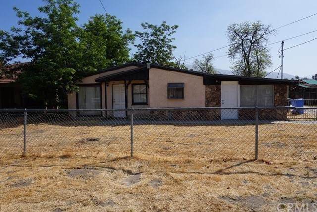 859 De Anza Drive, San Jacinto, CA 92582 (#SW21098436) :: RE/MAX Empire Properties