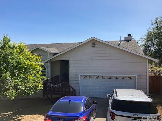 5116 Canterberry Drive, Kelseyville, CA 95451 (#LC21098439) :: Legacy 15 Real Estate Brokers