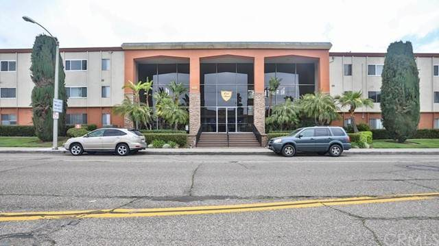 400 N Acacia Avenue A26, Fullerton, CA 92831 (#WS21098429) :: The Bhagat Group